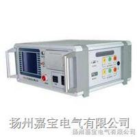 特种变压器变比组别极性测试仪