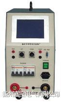 蓄电池充放电测试仪 YSB878