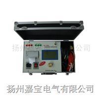 变压器变比测试仪 BZC2000