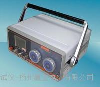 触摸屏SF6精密微水仪 HDWS-261