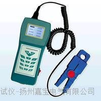 单相电能表现场校验装置其它品牌