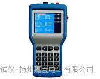 单相电能表现场校验仪其它品牌