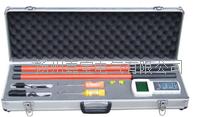 GH-6603无线核相仪