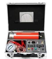 智能型直流高压发生器 YZJB-55