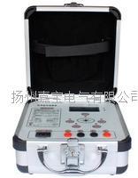 HSX2571 数字接地电阻测试仪