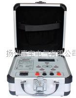 TLHG2571数字接地电阻测试仪