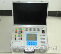 三通道助磁变压器直流电阻测试仪(10A) 10A