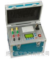 三通道直流电阻测试仪 YZJB-32