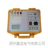 全自动有源电容电感测试仪 YZJB-17