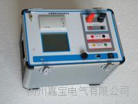 互感器伏安特性测试仪其它品牌