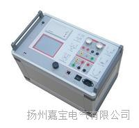 (全功能1路、电压法+电流法)互感器综合测试仪 YZJB-165