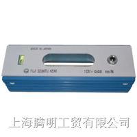 日本FSK条式水平仪 100