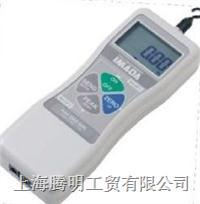 日本IMADA推拉力计 DPS2-500N