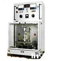 德国进口PTL漏电起痕试验仪 M31.06/M31.86
