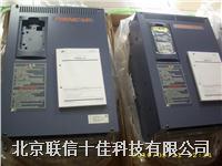 富士变频器/富士变频器型号/富士变频器参数/富士变频器销售