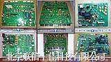 富士控制板/FUJI富士变频器CPU板/驱动板