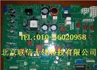 VX5A1HC3140 施耐德变频配件控制板