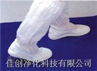 粘尘垫|粘尘地板胶