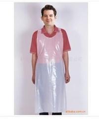一次性PE围裙 多种