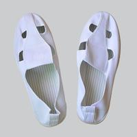 防静电四眼工鞋 多种