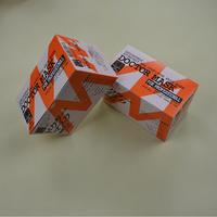 深圳厂家直销 一次性口罩 四层防雾霾 pm2.5雾霾口罩