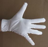 惠州超细纤维无尘布,珠海防静电无尘布,东莞超细无尘布手套