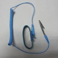 防静电手环|手腕带|静电环|无绳防静电手腕带|防静电腕带 深圳志瑞康