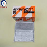 Masks manufacturer Disposable masks