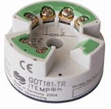 GDT181智能万用一体化温度变送器(两线制)