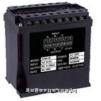 GDD-3I(3U)三交流电流/电压组合变送器