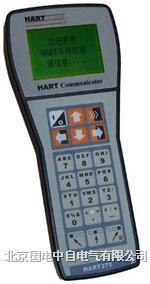 HART375C智能手操器(国产 中文版)