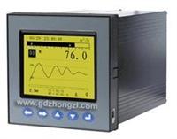 VPR130-RB十六通道单色无纸记录仪