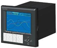 VPR130-RD十六通道彩色无纸记录仪
