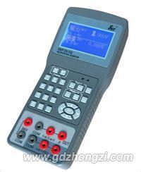 SWP-CA102热工校验仪