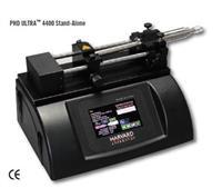 高压注射泵 PHD ULTRA 4400
