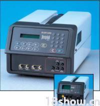 动物呼吸机 INSPIRA 容量\压力控制ASVp
