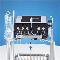 动物自动采血系统 ABS2