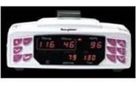 无创血压监测仪  Non-Invasive Blood Pressure Monitors