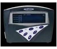 有创血压监测仪 Invasive Blood Pressure Monitors
