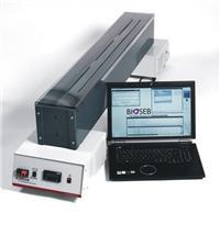 热梯度痛觉测试仪  BIO-TGT2