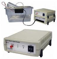 Panlab飲水電擊焦慮測試 LE862/865