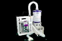 通用型小动物麻醉机 F700