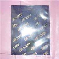 铝箔袋 深圳铝箔袋 防静电铝箔袋