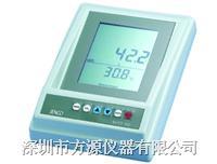 台式溶解氧测试仪