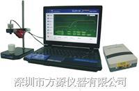 CMI830电解测厚仪