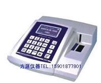 便携式发光细菌测量仪