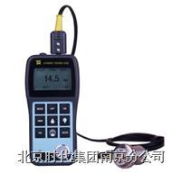 TT340超声波测厚仪(铸铁型) TT340