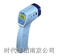 北京时代TI130红外线测温仪 TI130