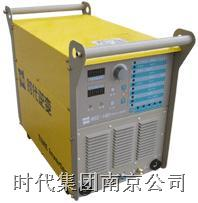 交直流方波焊机 WSE-160(PNE10-160ADP) WSE-160(PNE10-160ADP)