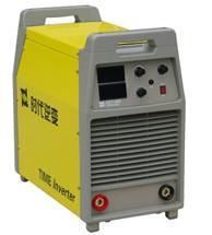 手工直流弧焊机 ZX7-400(PE23-400)